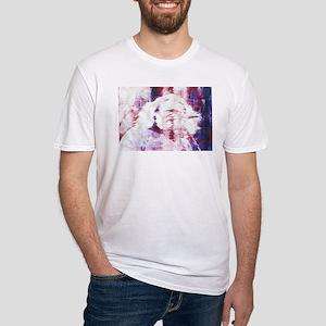 Jerry Garcia Ink T-Shirt