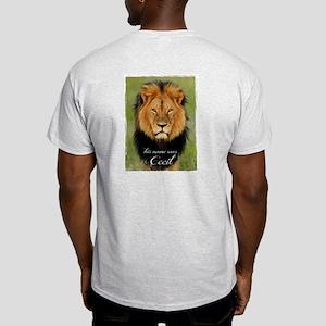 Cecil Light T-Shirt