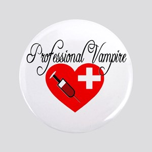 Professional Vampire Button