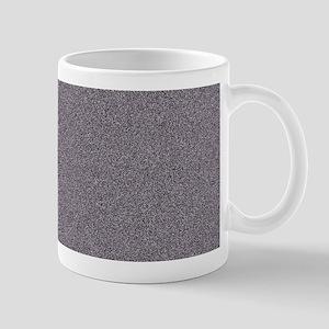 Gravel Mugs