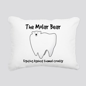 The Molar Bear. Fighting Against Enamel Cruelty Re