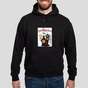 Spooktacular! Hoodie