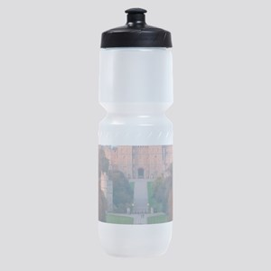 WINDSOR CASTLE Sports Bottle