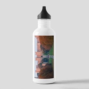 WINDSOR CASTLE Stainless Water Bottle 1.0L