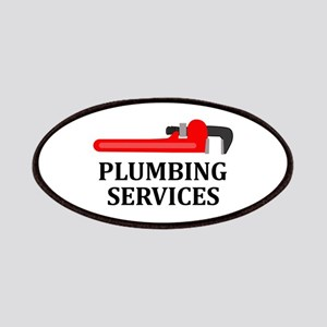 Plumbing Services Patch
