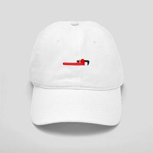 WRENCH Baseball Cap