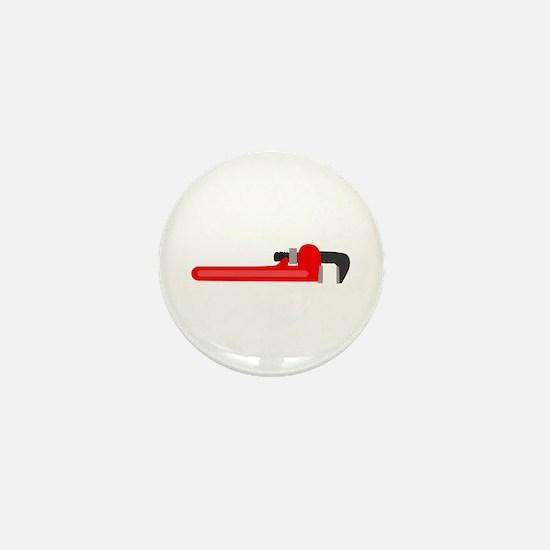 WRENCH Mini Button