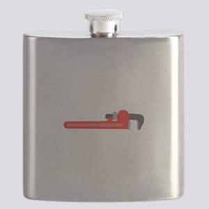 WRENCH Flask