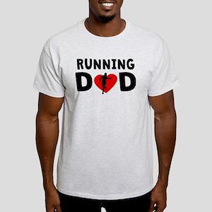 Running Dad T-Shirt