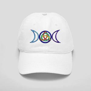 StoreDesign1 Cap