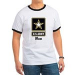 Customize US Army T-Shirt