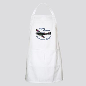 FLYING LEGENDS Apron