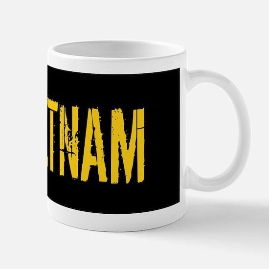 U.S. Army: Vietnam Mug