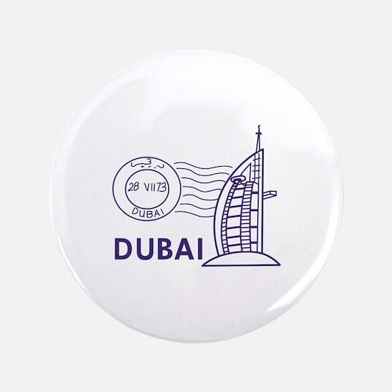 TRAVEL DUBAI Button