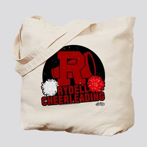 Rydell Cheerleading Tote Bag