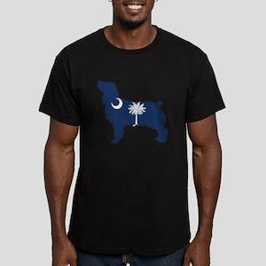SC Boykin Spaniel T-Shirt
