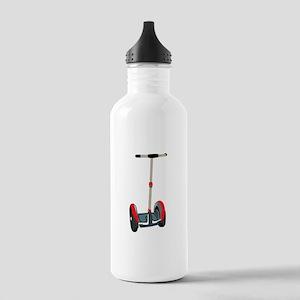 SEGWAY TRANSPORTATION Water Bottle