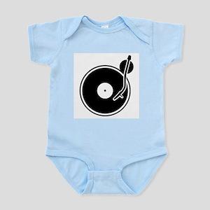 Vinyl Body Suit