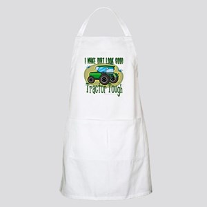 Tractor Tough Apron