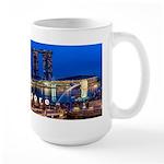 Singapore Large Mug