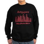 Singapore Sweatshirt (dark)