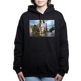 Bruges Sweatshirts and Hoodies
