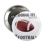 Doing It! FootBall 2.25