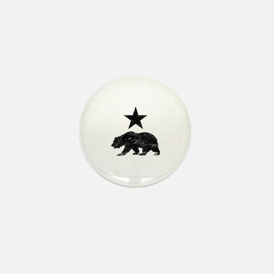 Cute Hyphy Mini Button
