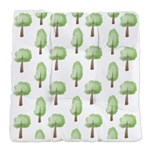 Forest 4 The Trees Tufted Chair Cushion