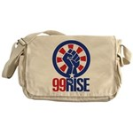 99rise Messenger Bag