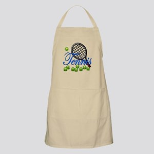 Tennis Apron