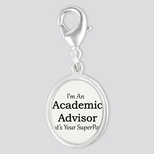 Academic Advisor Charms