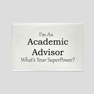 Academic Advisor Magnets