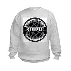 S.I.M.P.L.E. Jumpers