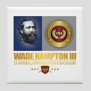 Hampton (C2) Tile Coaster