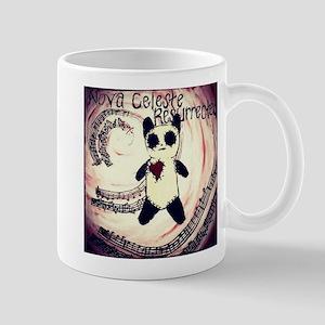 Nova Celeste Resurrected Mugs