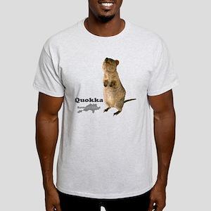 Quokka v.3 T-Shirt