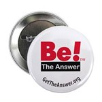 Be The Answer Button