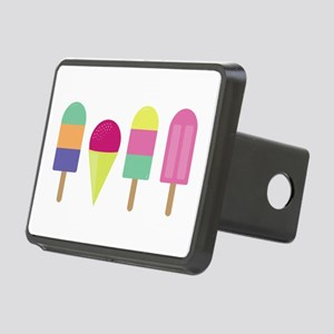 Popsicles Hitch Cover