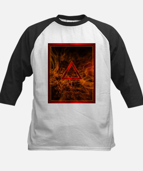 FIRE Tablet.png Baseball Jersey