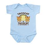 Tacocat Body Suit