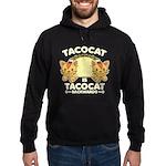 Tacocat Hoodie