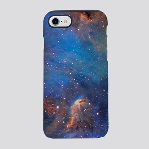 Nebula iPhone 8/7 Tough Case