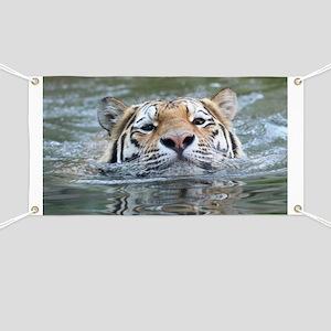 Tiger005 Banner