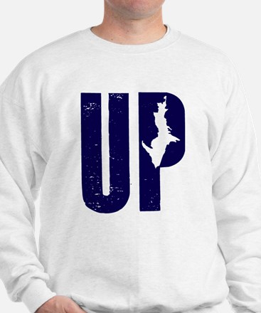 UP Michigan Sweatshirt
