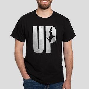 UP Michigan T-Shirt