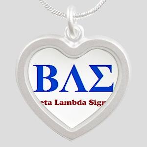 BAE Necklaces