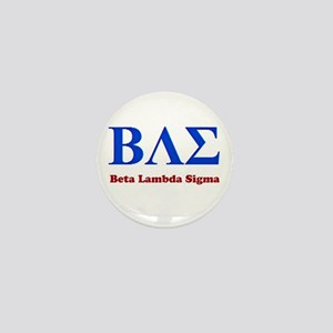 BAE Mini Button