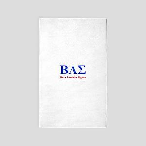BAE Area Rug