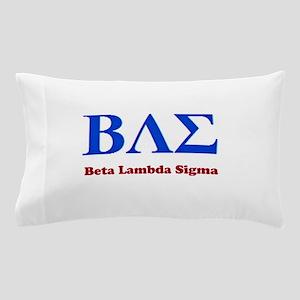 BAE Pillow Case